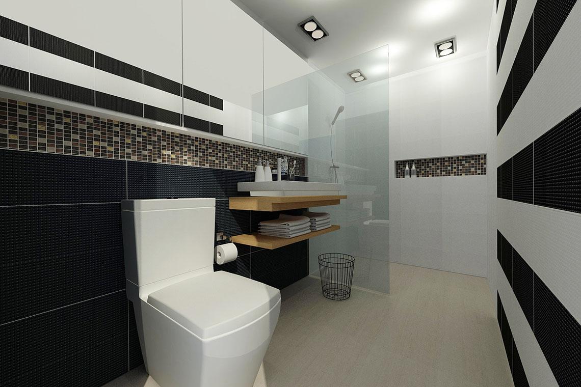 ภาพห้องน้ำ soda